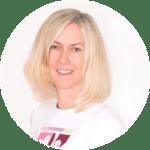 Schmidt Consulting Kirsten Sondermann