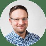 Schmidt Consulting Lars Heppner