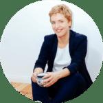 Schmidt Consulting Mira Jago